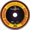 disc artwork