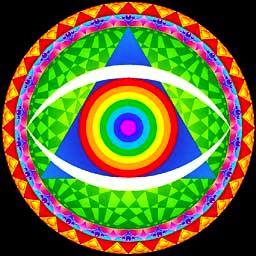 Gong mandala